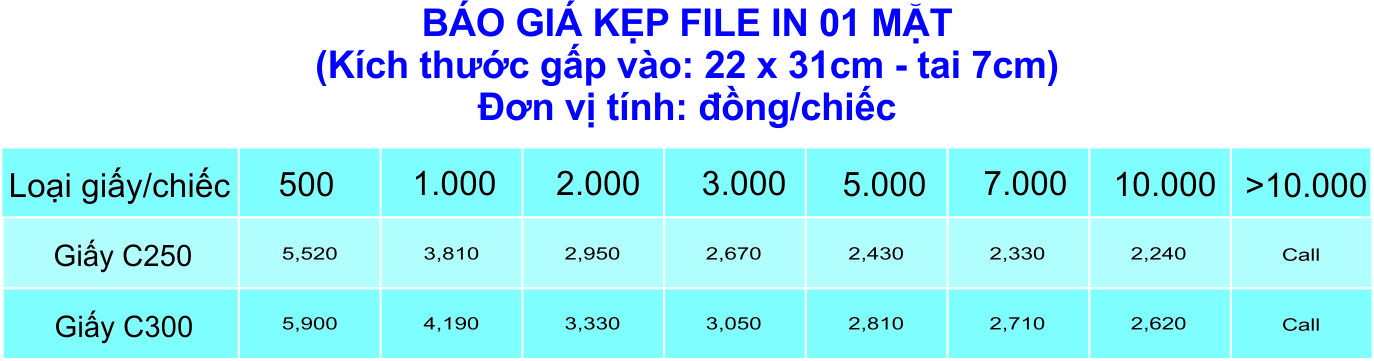 bao-gia-kep-file-1-mat
