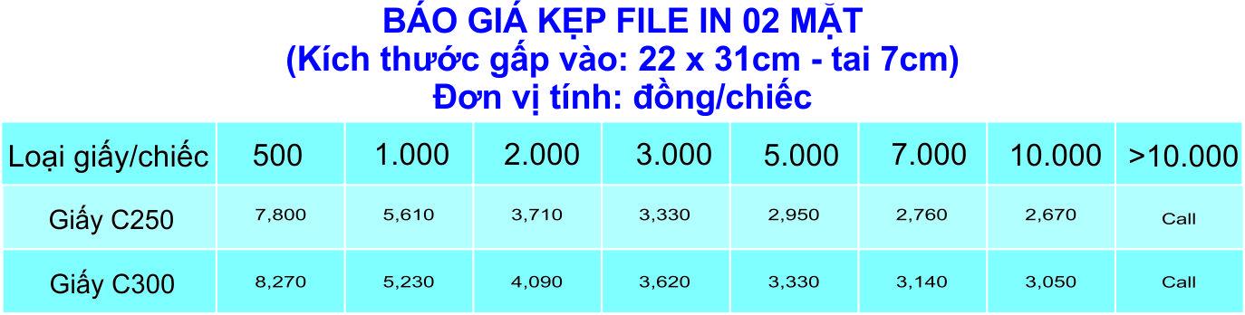 bao-gia-kep-file-2-mat