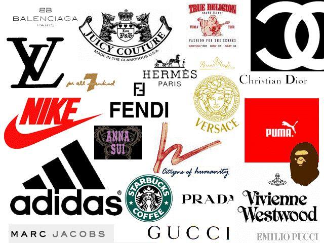 Nghệ thuật thiết kế : nhãn hiệu - biểu trưng