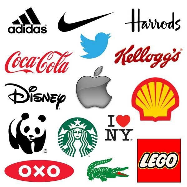 Những thương hiệu được yêu thích