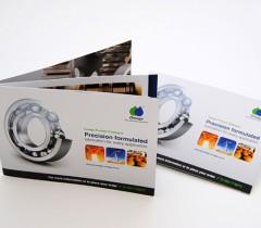 Catalogue 06