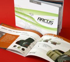 Catalogue 08
