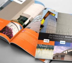 Catalogue 02